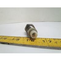 Eaton Cutler Hammer E57LAL18T111ED Proximity sensor 8mm Range Series G1 Switch