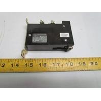Allen Bradley 593-B0V4 Overload Relay Series A 1 Pole 120-600V 27 Amp Auto Reset