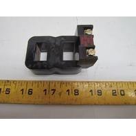 A-B Allen Bradley PA236 110-120V Volt Starter Solenoid Coil