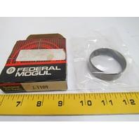 Federal Mogul J-1109 National oil Seals Wear Sleeve NIB