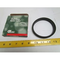 CR Chicago Rawhide CR 401005 401005 Oil Seal Joint Radial NIB