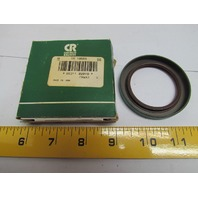 CR Chicago Rawhide 18584 CR-18584-USA Oil Seal Joint Radial NIB CR 18584