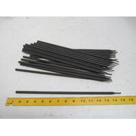 "3LBS 5/32"" Chamfer 204 Welding Electrodes"