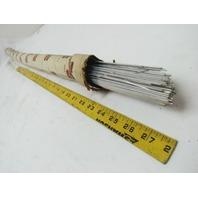 "Unibraze 5183 1/16x36"" Tig Welding Rod 3.5 LB"