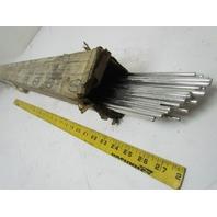 "Cronatron 4043 3/16x36"" Tig Welding Wire 5 LB"