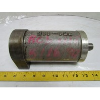 MW Hydraulik 351-115 Type HMSV-20 HMS-V20 Hydraulic Axial Piston Motor