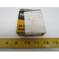 Garlock 21158-0907 63X0907 Klozure Oil Seal NIB