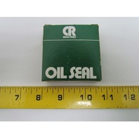 CR Chicago Rawhide 7450 Oil Seal NIB