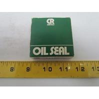CR Chicago Rawhide 11150 Oil Seal NIB