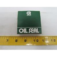CR Chicago Rawhide 3687 Oil Seal NIB