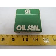 CR Chicago Rawhide 13529 Oil Seal NIB