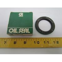 CR Chicago Rawhide 15532 HM14 R Oil Seal NIB