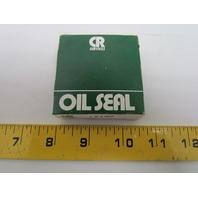 CR Chicago Rawhide 17187 HM14 R Oil Seal NIB