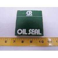 CR Chicago Rawhide 16960 CRSA1 F Oil Seal NIB