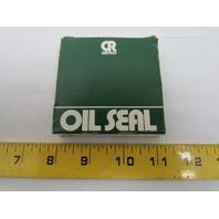 CR Chicago Rawhide 17265 HMS6 R Oil Seal NIB