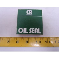 CR Chicago Rawhide 18549 Oil Seal NIB