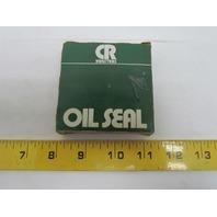 CR Chicago Rawhide 20006 Oil Seal NIB