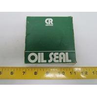 CR Chicago Rawhide 27292 Oil Seal NIB