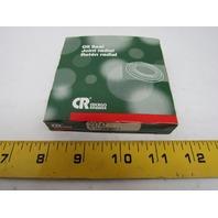 CR Chicago Rawhide 23747 CR 60X90X8 HMSA7 R Oil Seal Joint Radial NIB