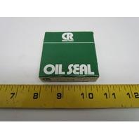 CR Chicago Rawhide 504268 Oil Seal NIB
