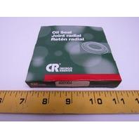 CR Chicago Rawhide 400904 VR1 V Oil Seal Joint Radial V-Ring NIB