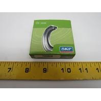 SKF 702028 Oil Seal Joint Radial NIB