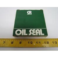 CR Chicago Rawhide 28778 CRWA1 R Oil Seal NIB