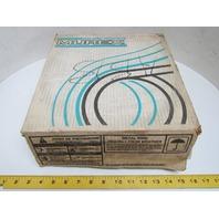 """Murex M23346355 Murematic S4 Plus MIG Welding Wire .045"""" 30Lb Spool ER70S-4"""
