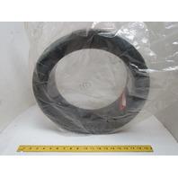 "SFA 5.23/AWS EB3 377033621 Low Alloy Submerged Arc Welding Wire 5/64"" 55Lb Spool"