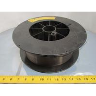 "Kiswel KX-706M Mild Steel Flux Cored Welding Wire 0.045"" 30Lbs AWS A5.18 E70C-6M"