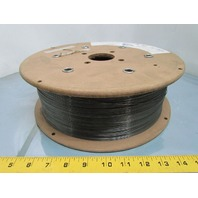 "Select Arc 110C-M2 Low Alloy Metal Cored Welding Wire 0.035"" 24Lbs E110C-G"