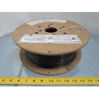 """Select Arc 110C-M2 Low Alloy Steel Metal Cored Welding Wire 0.045"""" 30Lbs E110C-G"""