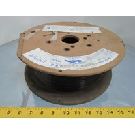 "Select Arc 100C Low Alloy Steel Metal Cored Welding Wire 0.045"" 26Lbs E100C-G"