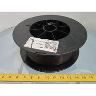 """E70C-6M Flux Cored Arc Welding Wire 0.045"""" 30Lbs E70C-6M"""