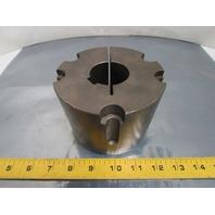 3535 45mm Taper Lock Bushing