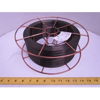 "ESAB Arcaloy MC439Ti 258090273 Metal Cored Welding Wire .045"" 17Lb Spool EC439"