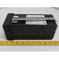 LFE 2004 ZB-5600-1000 Mini-Pup Digital Temperature Controller 120V