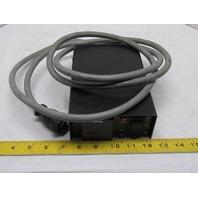 Afinity PYX-4 Series Temperature Controller