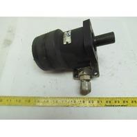 Char-Lynn Eton 103-1021-012 Hydraulic Motor