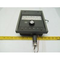 Fenwal 40-702090-416 400 Line Liquid Expansion Temperature Controller 125-250VAC