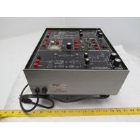 Lab-Volt AA635 DC Motor Control Trainer