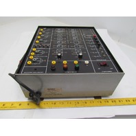 Lab Volt AA631A Static Logic Control Trainer