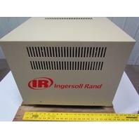 IR Ingersoll Rand 38434825 Line Reactor 50/60Hz VFD 600V Max 3PH 130A