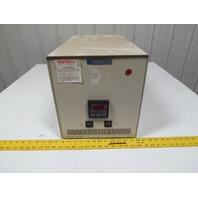 Enviro-Intercept VA1015-B Temperature Controller Air Conditioner 115V 60HZ 3.1A