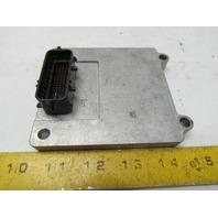 06 07 08 09 10 Cobalt Transmission ECM 24240449 New