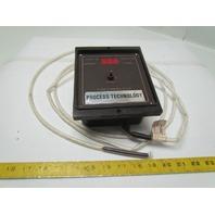 RTC D-300 Temperature Controller 117VAC