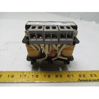TCI KLR2ATB KLR Series Line Reactor 3PH 60Hz 600 V Lot of 3