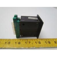 Miniswitch Digitron 13010-2