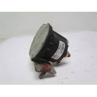 Trombetta 684-1251-212 12V Solenoid intermittent boss snowplow HYD08831