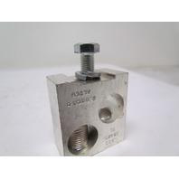 ABB EHTK550N Terminal Lug kit 2/PH #4-500 MCM contactor